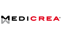Medicrea Logo   Q-Surgical