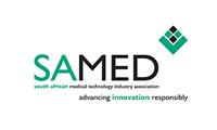 SA Med Logo   Q-Surgical